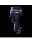 Лодочный мотор Tohatsu M 40 EPOS