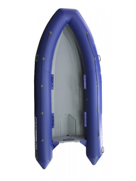 РИБ WinBoat 420R