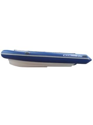 РИБ WinBoat 460R