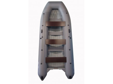 Складной РИБ WinBoat 430RF Sprint