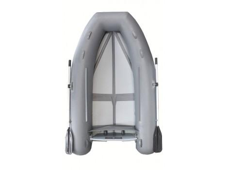 Складной РИБ WinBoat 250ARF