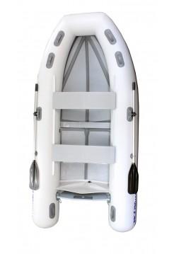 РИБ Winboat 330ARF
