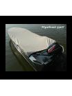 Алюминиевая лодка Wyatboat-390У
