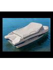 Стеклопластиковая лодка Wyatboat-3У