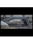 Алюминиевая лодка Wyatboat-460Pro