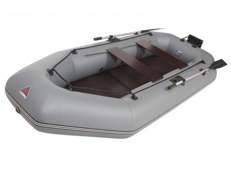 Надувная лодка ПВХ Yukona 300 GT