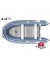 Надувная лодка ПВХ Yukona 410 TS (F)